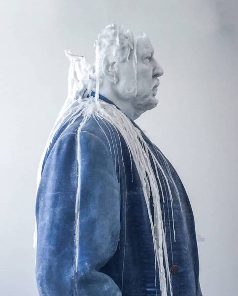 modern_sculptures_08