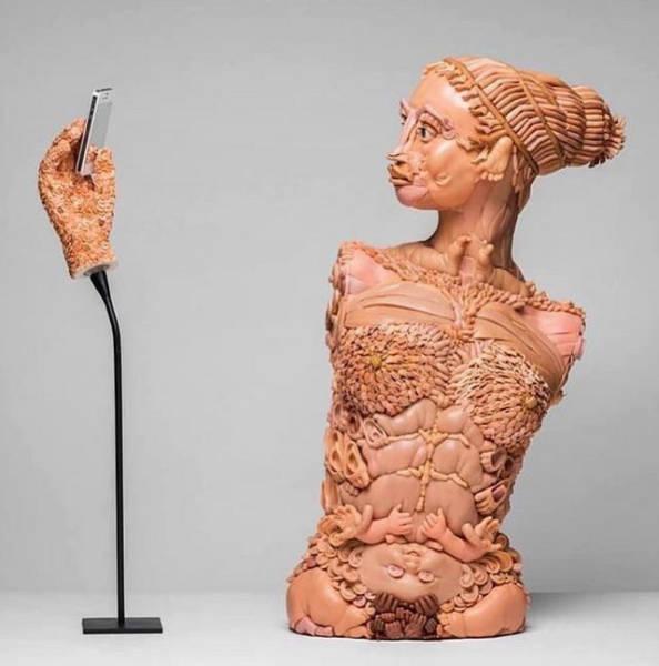 modern_sculptures_09