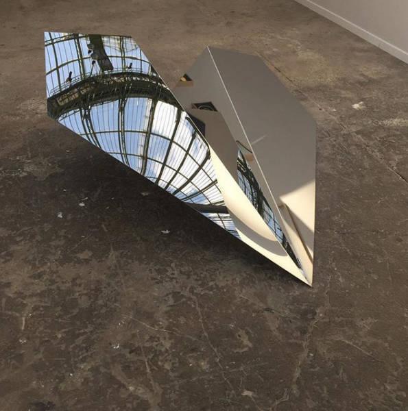 modern_sculptures_10