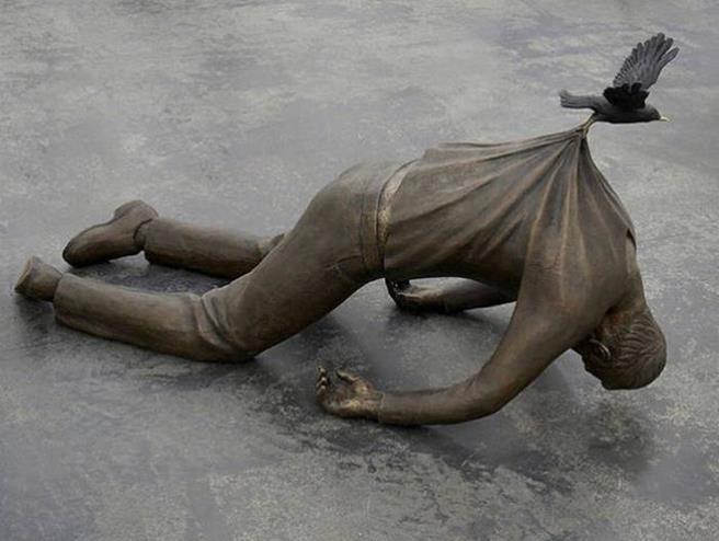 modern_sculptures_15
