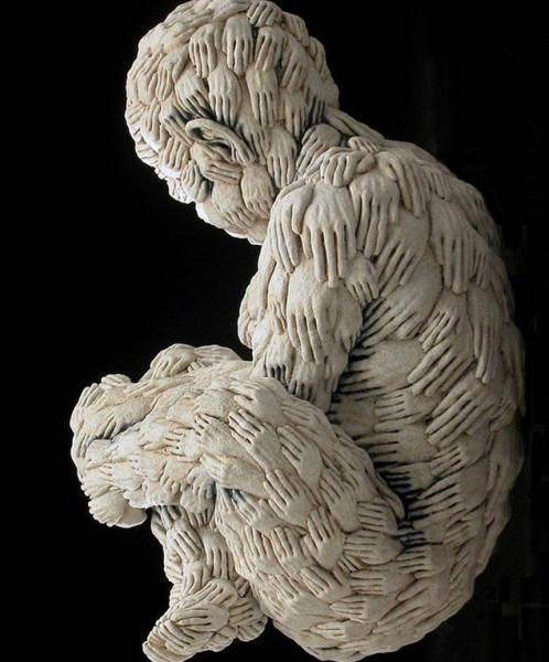 modern_sculptures_18