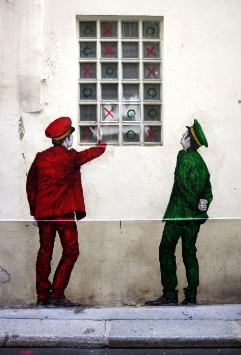 street_art_15