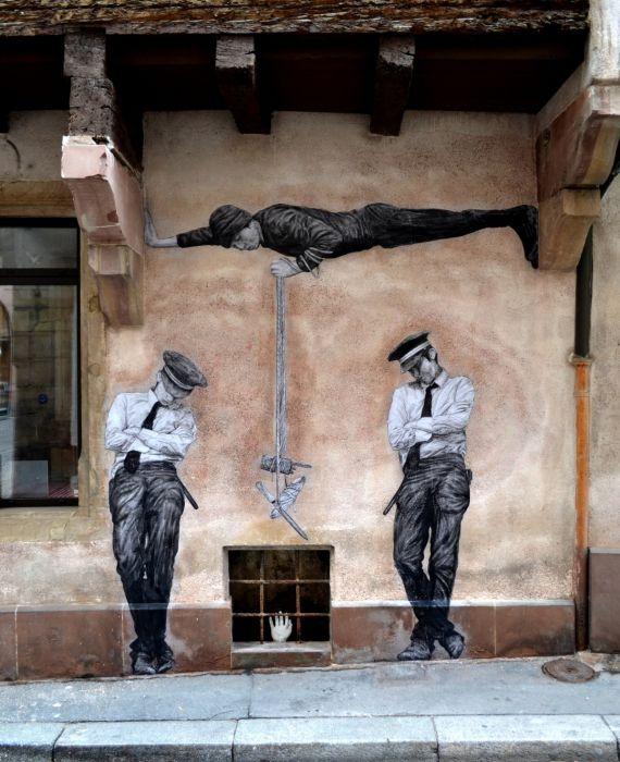 street_art_25