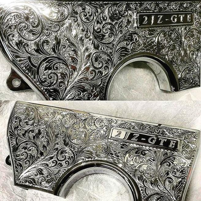 engraved_parts_03