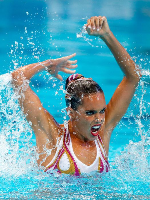 synchronized_swimming_07