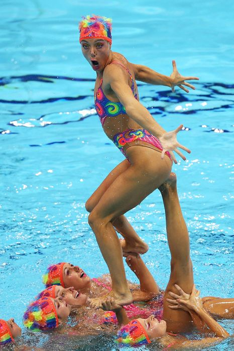 synchronized_swimming_08