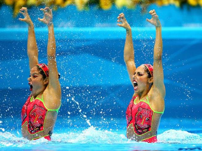 synchronized_swimming_12