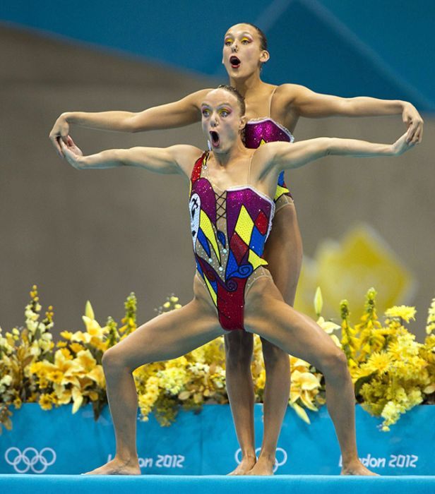 synchronized_swimming_13