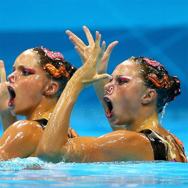 synchronized_swimming_14