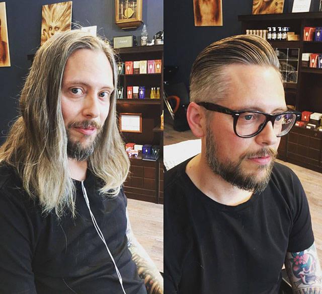 good_barber_01