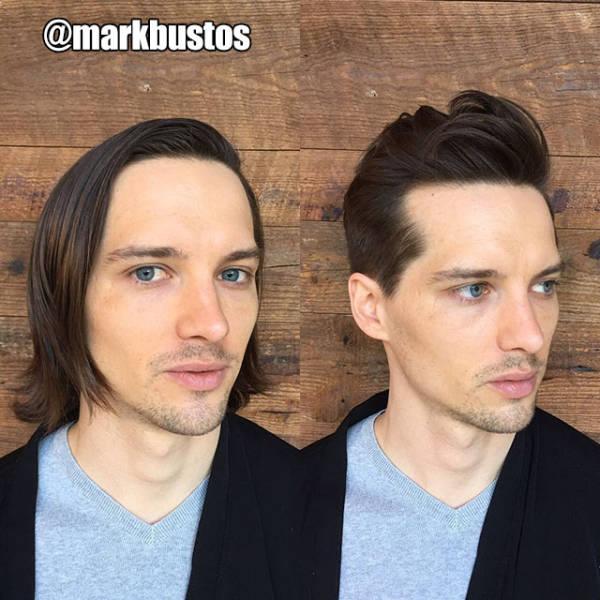 good_barber_02