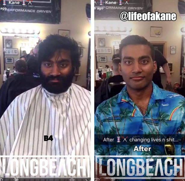 good_barber_05