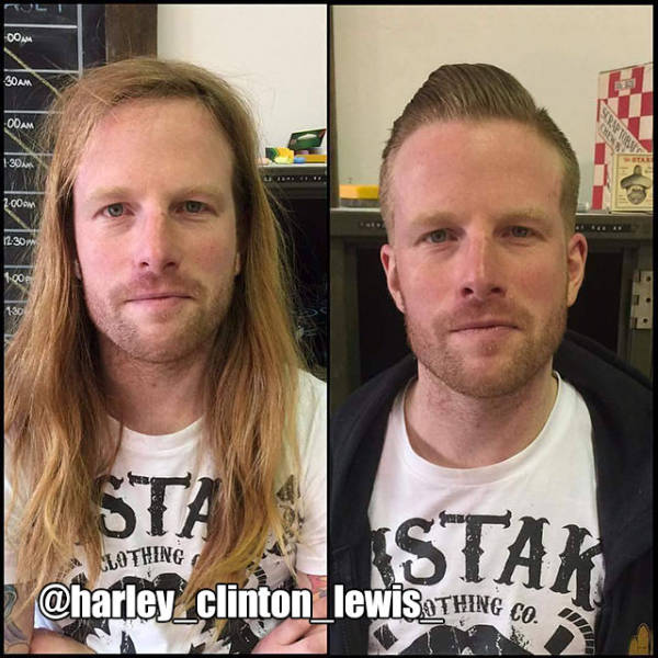 good_barber_06