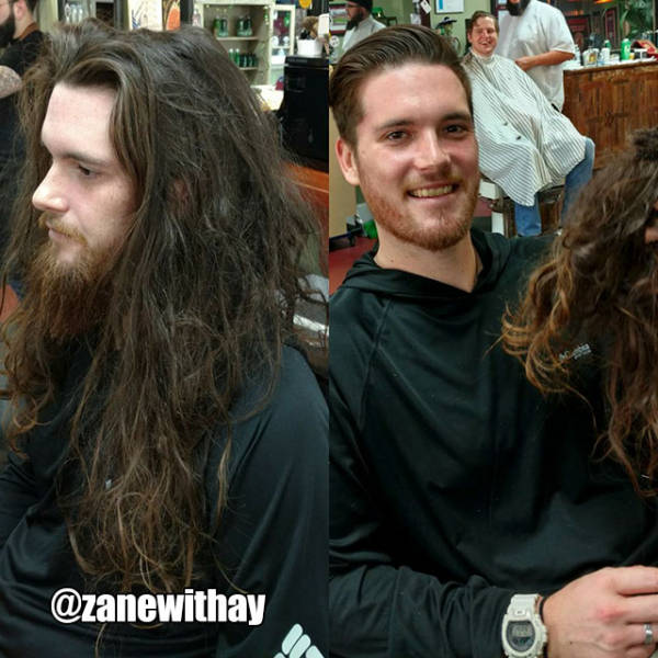 good_barber_07