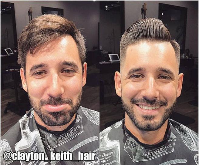 good_barber_09
