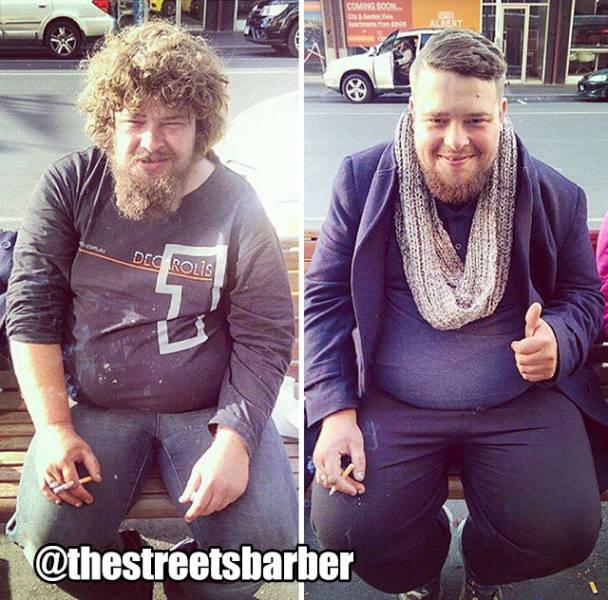 good_barber_12