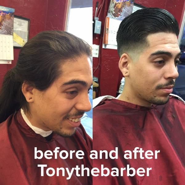 good_barber_13