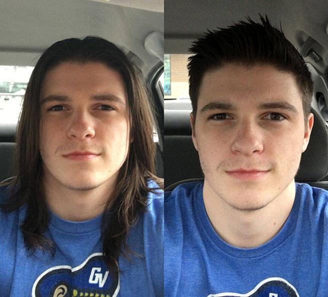 good_barber_14