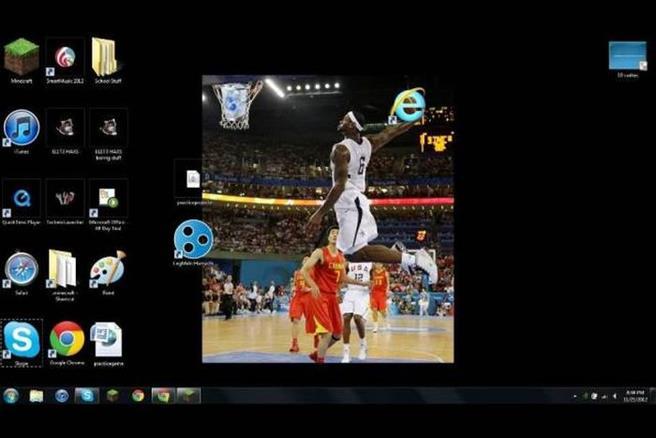 desktops_02