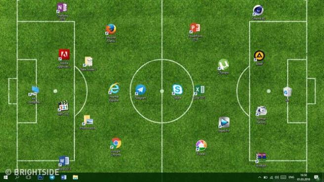 desktops_04