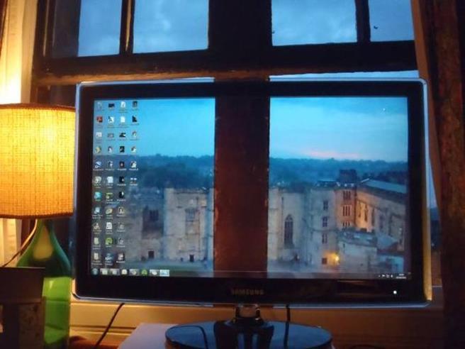 desktops_07