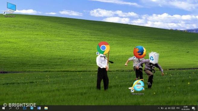desktops_10