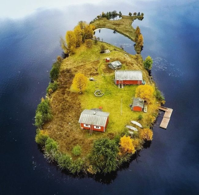 island-03
