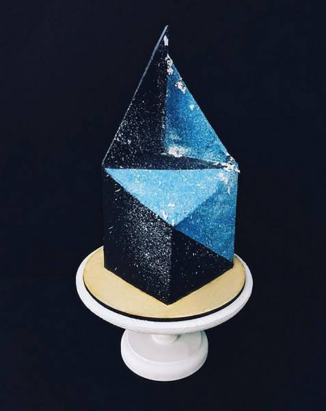 cakes_03