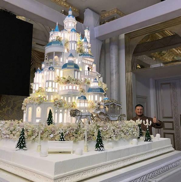 cakes_11
