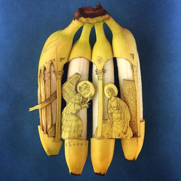 banana-01