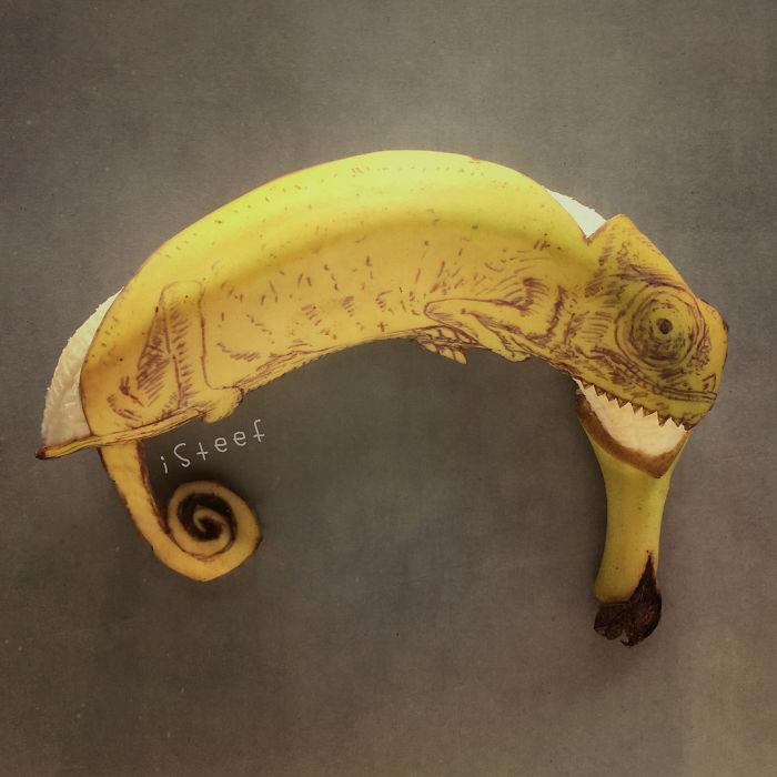 banana-08
