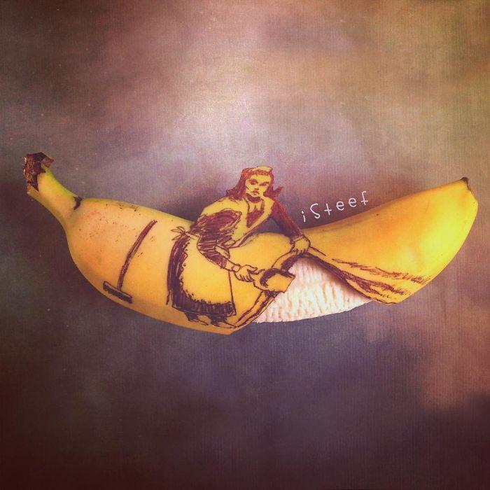 banana-10