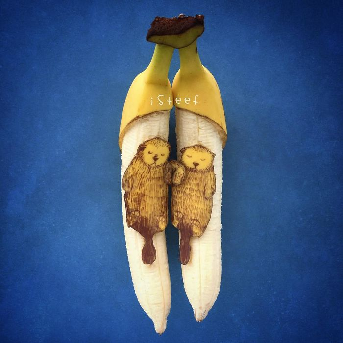 banana-13