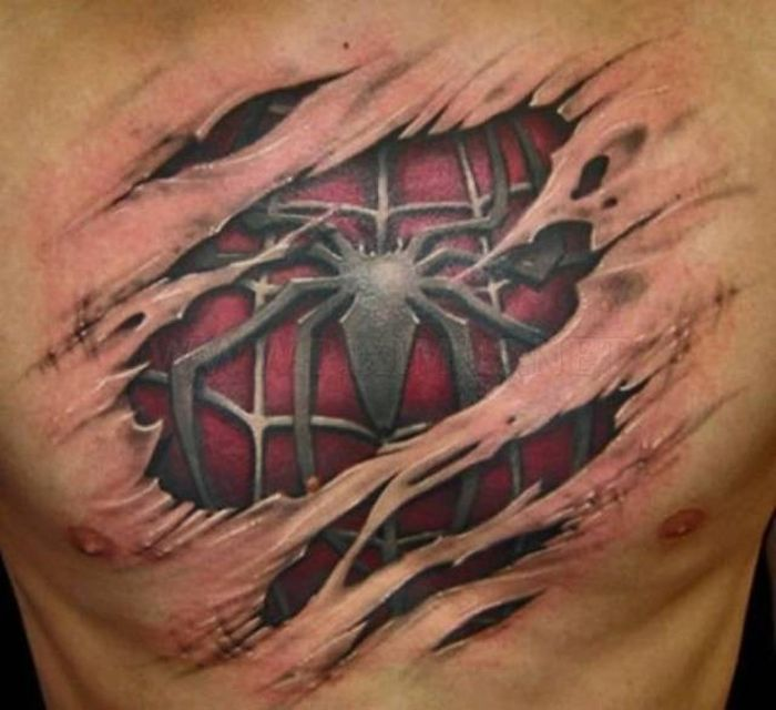 unusual_tattoos_10