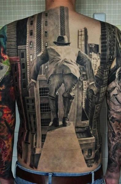 unusual_tattoos_29