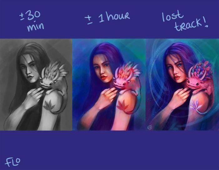 speed_painting_floortjes_24