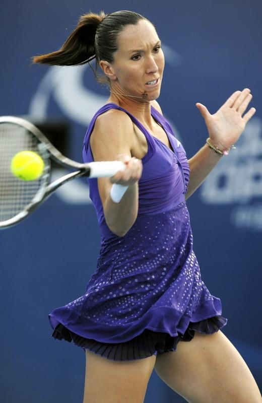 TENNIS-WTA-ATP-CHN