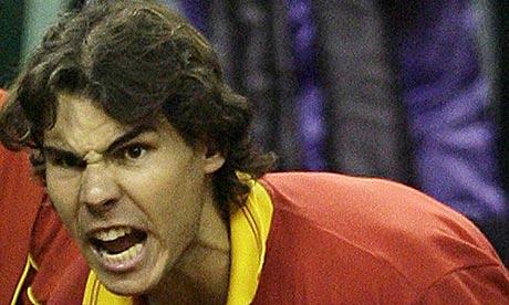 Rafael-Nadal-001
