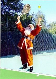 tennis-holiday-christmas