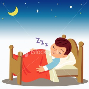 durmo