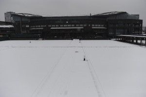 snow2010_clubhouse1