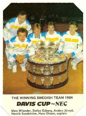 Davis_Cup_1984s
