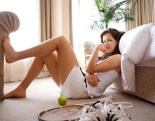 ana-ivanovic-relax