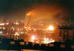 belgrade-bombing