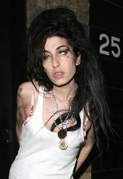 iG Colunistas – Paulo Cleto » amy winehouse Amy Winehouse Google