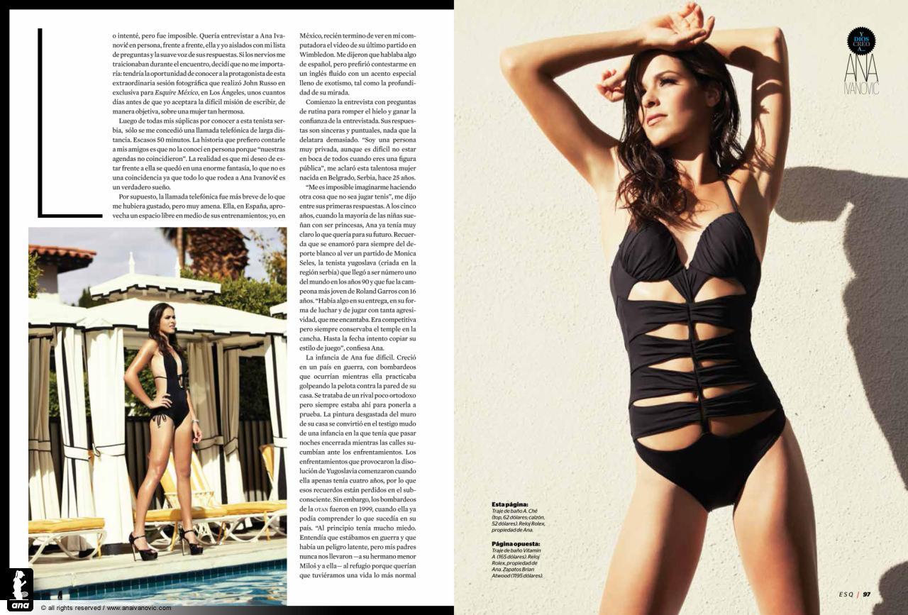ana-ivanovic-esquire-magazine-pics.0004