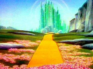 Emerald_City_3-300x225
