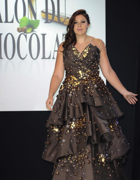 marion-bartoli-2013-chocolate-fashion-show_3928826