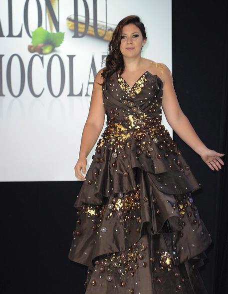 marion-bartoli-2013-chocolate-fashion-show_3928826