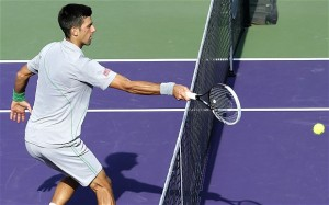 Novak_Djokovic_2864090b